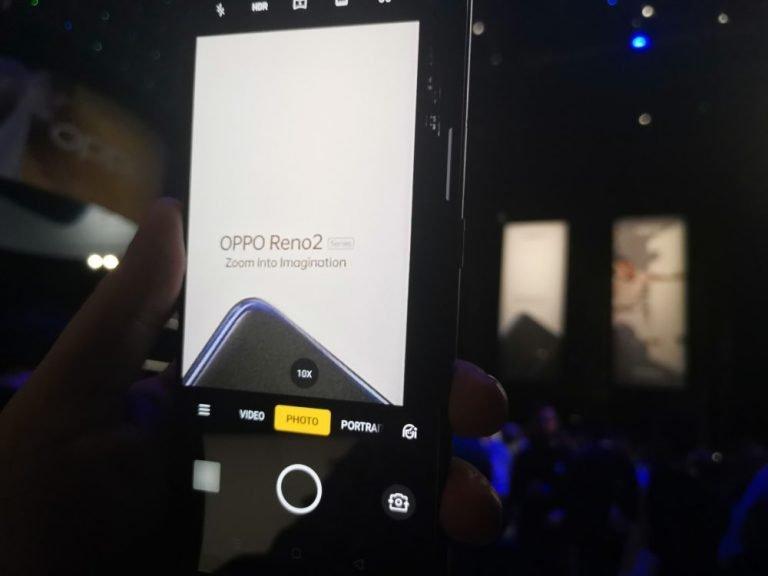 El lanzamiento de Surface Duo podría tardar unos días: lo que sabemos hasta ahora