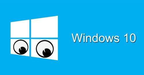 El molesto error de Windows 10 causa estragos en las credenciales de inicio de sesión