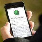 El precio del iPhone 12 podría ser más bajo de lo esperado: he aquí por qué