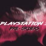 El precio y la fecha de lanzamiento de PS5 se revelarán pronto, pero hay una trampa (fuga)