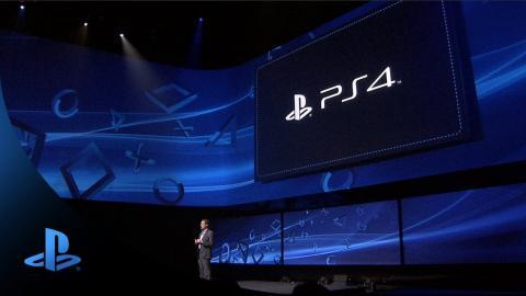 Es posible que PS5 pueda jugar a cualquier juego de PS4 en el lanzamiento, pero ¿qué tan bien?