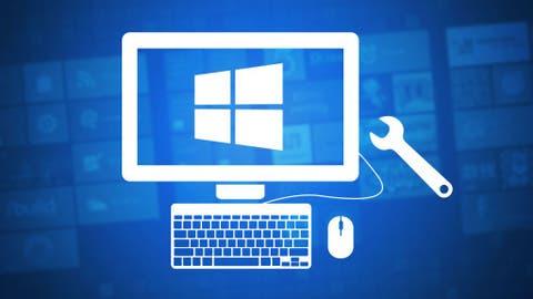 Falla de seguridad de Windows 10 que quedó abierta después del parche: esto es lo que sabemos