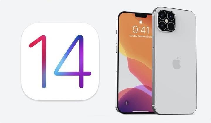 Fecha de lanzamiento del iPhone 12 revelada por un filtrador confiable