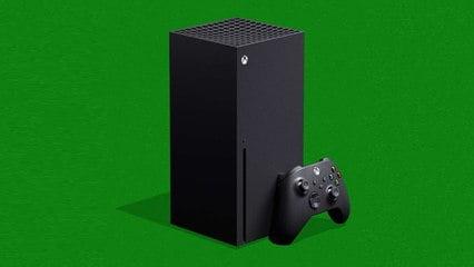 Filtración de fechas de lanzamiento de PS5 y Xbox Series X: cuándo esperar las consolas
