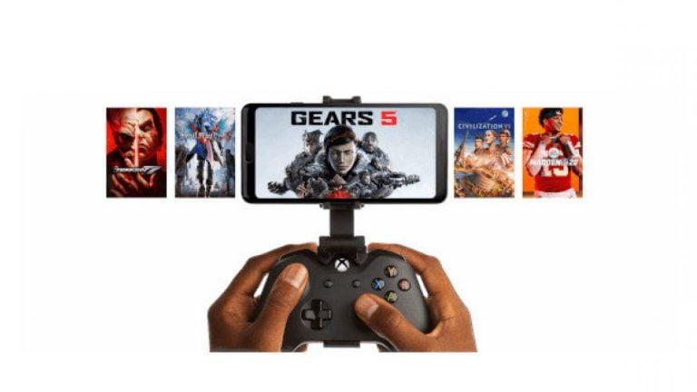 Fugas de precio y fecha de lanzamiento de PS5, pero no se emocione demasiado