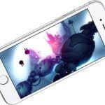 Fugas de Samsung Galaxy S30: el próximo teléfono insignia recibe un gran impulso de batería