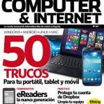 Galaxy Book Flex con audífonos inalámbricos gratis ahora € 699