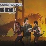 Gamescom Opening Night Live 2020: Rachet & Clank, WoW Shadowlands, Fall Guys Season 2 trailers