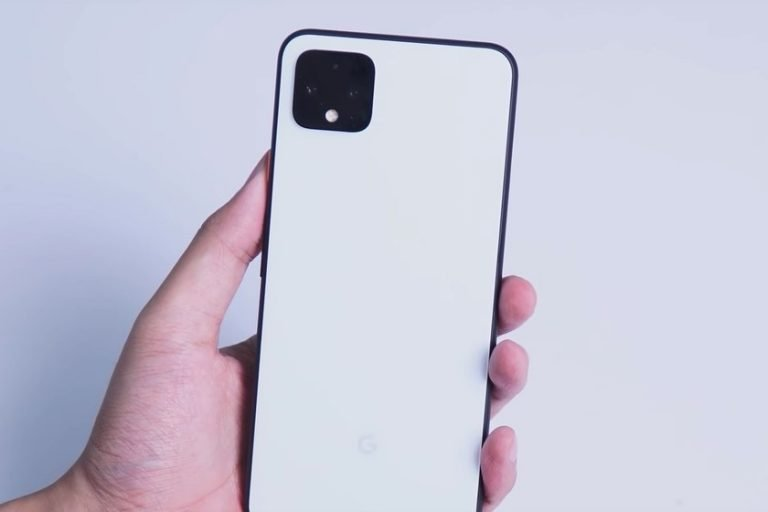 Google Pixel 5: rumores, fecha de lanzamiento, precio, especificaciones y más