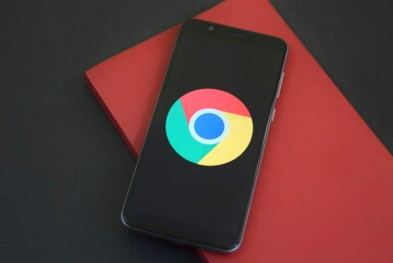 Google quiere revisar una función de Chrome utilizada por miles de millones de personas
