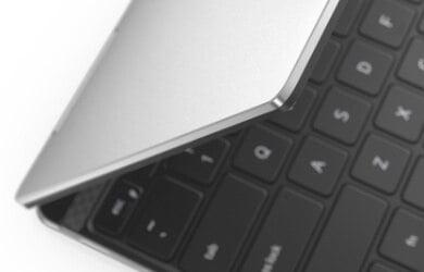 Grandes ofertas de XPS 13 en Dell: obtenga un 10% de descuento adicional en todo el sitio