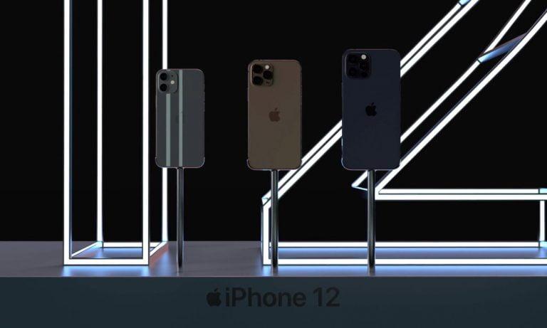 iPhone 12: rumores, fecha de lanzamiento, precio, especificaciones y más