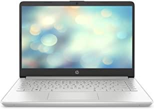 La computadora portátil Pixelbook Go Core i5 ahora cuesta € 899 en una rara oferta de Chromebook