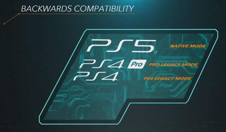 La filtración de PS5 revela detalles inquietantes a los fanáticos de Sony