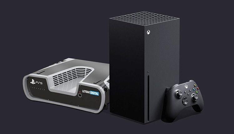 La filtración de Xbox Series S revela las especificaciones de la Xbox Series X económica, ¿vale la pena?
