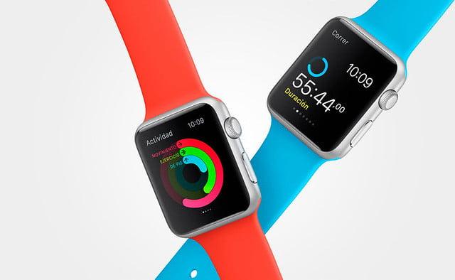 La fuga de ARM de MacBook apunta a retrasos, pero aún tenemos esperanzas