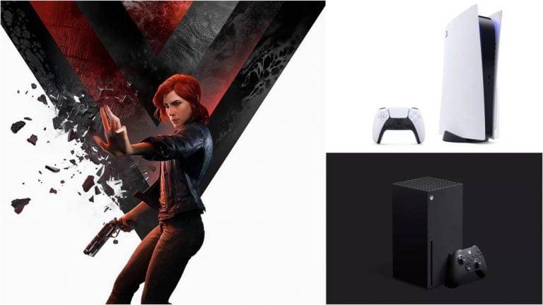 La línea de lanzamiento de PS5 se promociona como la mejor de todas, el ejecutivo de Sony se burla de más por venir