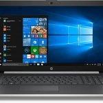 La oferta de la computadora portátil para juegos toma € 778 de descuento en Lenovo Legion Y540