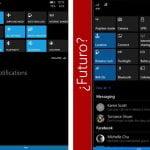 La próxima actualización de Windows 10 podría tener este nuevo y elegante panel de copiar y pegar