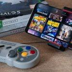 La versión beta de Microsoft xCloud ya está disponible para los suscriptores de Xbox Game Pass Ultimate