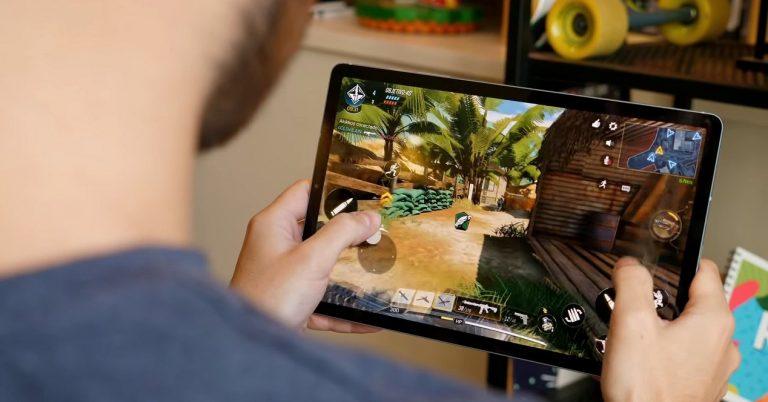 Las mejores ofertas baratas de iPad para agosto de 2020