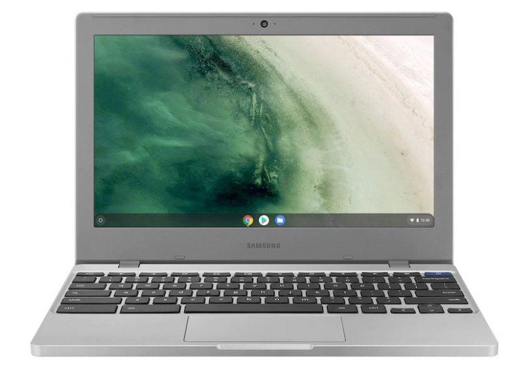 Las mejores ofertas de Chromebook baratas en agosto de 2020