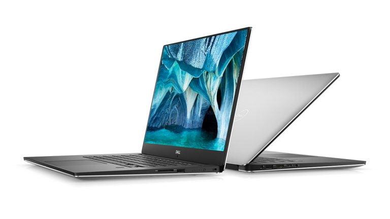 Las mejores ofertas de Dell en agosto de 2020