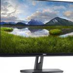 Las mejores ofertas de monitores de computadora en agosto de 2020