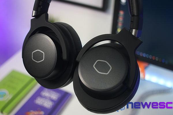 Los auriculares para juegos Corsair Virtuoso RGB Wireless SE alcanzan los € 169, su precio más bajo hasta la fecha
