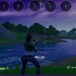 Los Chromebook obtienen un gran impulso en los juegos con Nvidia GeForce Now beta