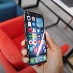 Los compradores de iPhone 12 pueden tener que tomar una decisión difícil este otoño con este cambio