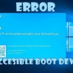 Los errores de actualización de Windows 10 causan la pantalla azul de la muerte y bucles de arranque: que hacer