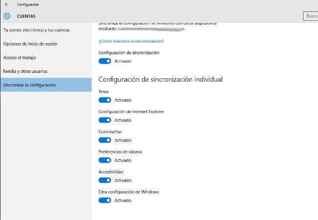 Los usuarios de Windows 10 no deberían instalar esta aplicación popular, dice Microsoft