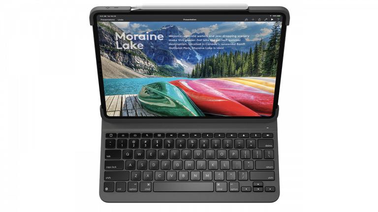 MacBook Pro con Magic Keyboard ahora con € 200 de descuento, el precio más bajo hasta ahora