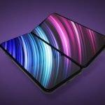 Microsoft Surface Duo: por qué su pantalla no es flexible como la del Galaxy Z Fold 2