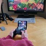 Microsoft Surface Duo ya está aquí, ¡y el precio es asombrosamente alto!