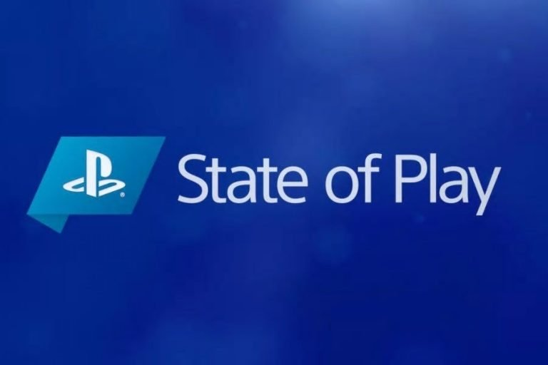PS5 State of Play está en vivo ahora: cómo ver