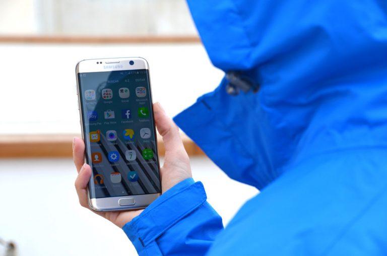 Revisión de Samsung Galaxy Tab S7 Plus (práctica)