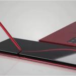 Samsung Galaxy Note 20, Note 20 Ultra presentado: todo lo que necesitas saber