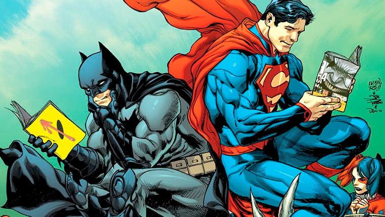 Suicide Squad: Kill the Justice League obtiene su primer tráiler
