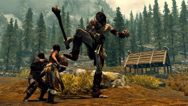 The Elder Scrolls 6: fecha de lanzamiento, jugabilidad, historia y más