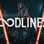 Vampire: The Masquerade - Bloodlines 2 retrasado hasta 2021: lo que sabemos