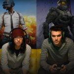 Xbox Live Gold no va a desaparecer después de todo, confirma Microsoft