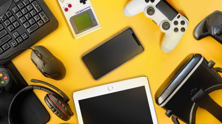Xbox Series X: especificaciones, precio y comparación con las computadoras portátiles para juegos