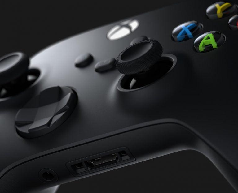 Xbox Series X parece que se lanzará el 6 de noviembre
