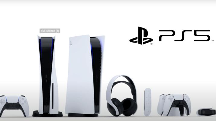 Alertas de stock de reserva de PS5: las últimas actualizaciones en Amazon, GameStop, Target y Best Buy