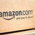 Amazon Prime Day 2020: fecha, ofertas y que esperar