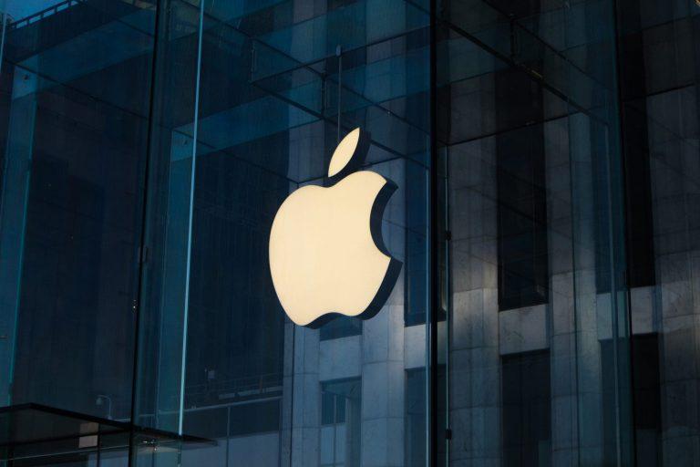 Apple One ofrece Música, TV, Arcade e iCloud por solo € 15