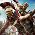 Assassin's Creed Valhalla: fecha de lanzamiento, jugabilidad y más