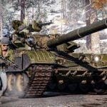 Call of Duty Black Ops Cold War: fecha de lanzamiento, jugabilidad, historia y más